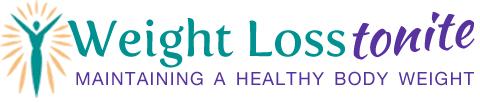 WeightLossTonite.com